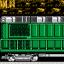 Locomotive Strike