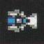 The Gunner System Adept - Spread