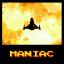 Downfall of the Vios (Maniac)