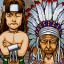 The Next Amiyai Chief
