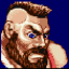 See Zangief's ending
