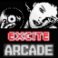 Arcade Survival Style Silver