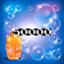 Liquid Soap Bubbles