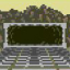 Bomb the Base [Scene D]