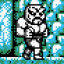 Defeat Cave Abobo