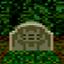 That's a Little Grave