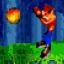 Jump! Jump! Wump!