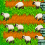 Sheep Stoppede