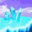 Frozen In Mint Condition