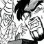 Zan's Mahjong Duel Revenge