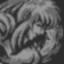Silver Foxy