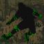 Unbreakable Skates