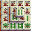 Mahjong Player