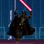 Real-Life Jedi Trials