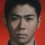 Kyosuke Jinnai