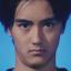 Naoki Domon