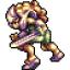 (C1)Gladiator