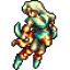 (C1)Ranger