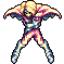 (C2)Nightblade