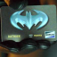 A Bat Credit Card