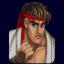 See Ryu\