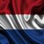 Go Holland!