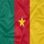 Go Cameroon!