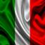 Go Italy!