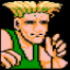 Perfect Guile