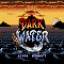 Pirate of the Dark Water
