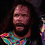 Randy Savage is going to WrestleMania