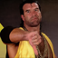 Razor Ramon is going to Wrestlemania!
