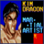 See Kim Dragon's ending