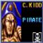 See C.Kidd\