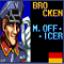See Brocken\