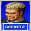 Goenitz