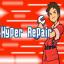 Hyper Repair