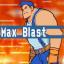 Max Blast