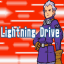 Lightning Drive