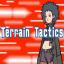 Terrain Tactics
