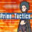 Prime Tactics