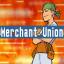 Merchant Union