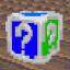 Box Smasher