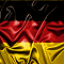 Go Germany!