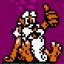 Biggie Claus