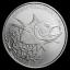 The Silver Tuna