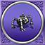 Omega Badge