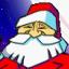 Santa\