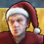 Santa's Delivering