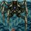 Arachnatron Annihilated